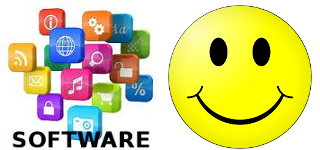 Categoria software