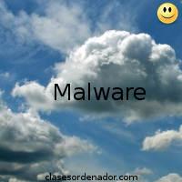 Malware EMOTET roba informacion financiera inyectando codigo