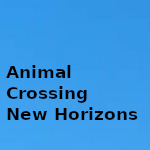 Guia de animalcrossing new horizons