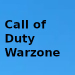 Guia de Call of duty warzone