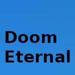 Guia de Doom Eternal