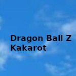 Guia de Dragon Ball Z Kakarot