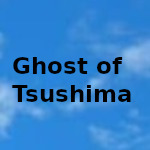 Guia de Ghost of Tsushima