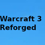 Guia de Warcraft 3 Reforged