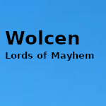 Guia de Wolcen Lords of Mayhem
