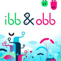 Resultado de imagen de ibb and obb switch